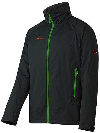 top quality sports shoes utterly stylish Outdoor Jacket Men Mammut Yosh Jacket: Amazon.co.uk: Clothing