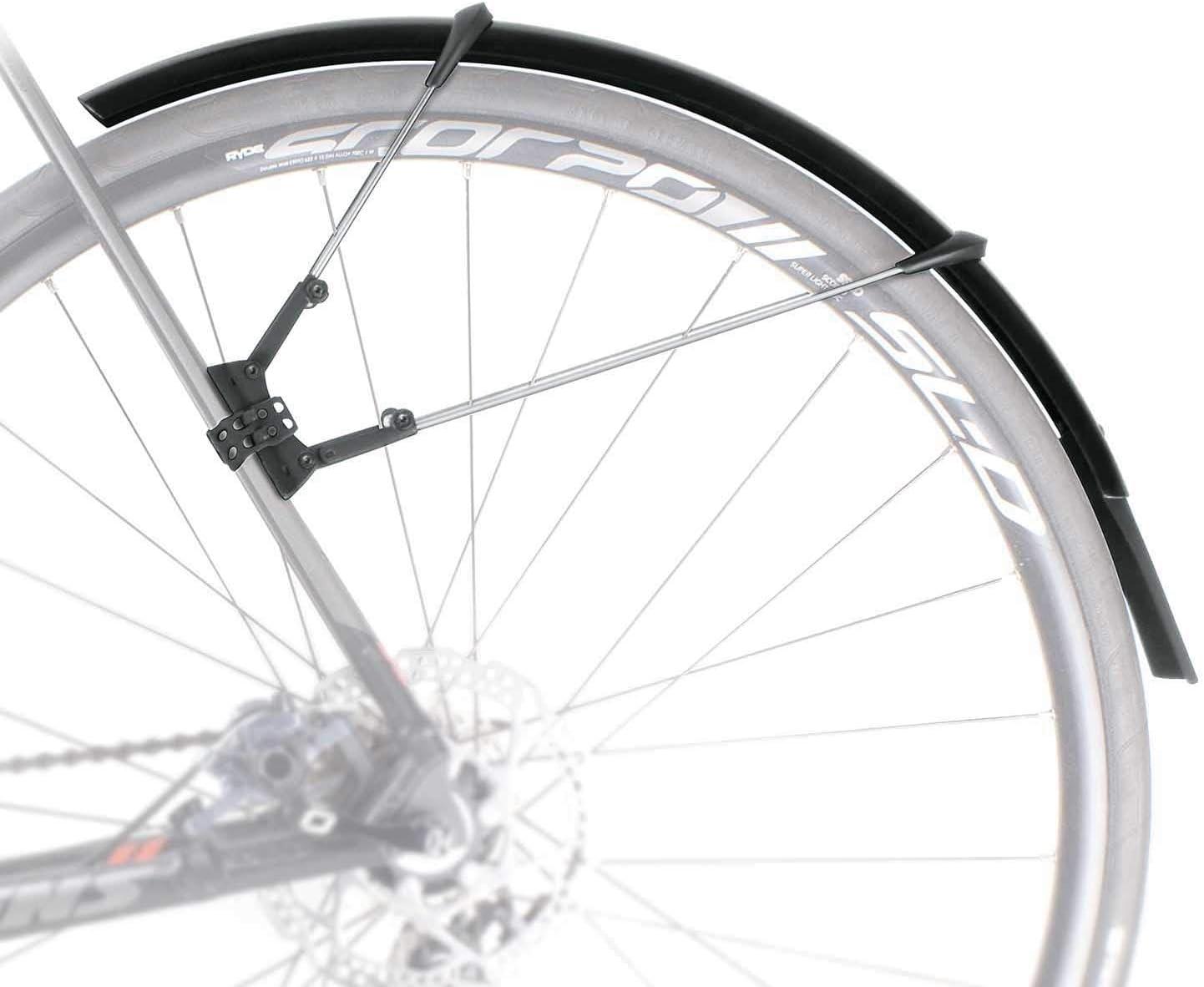 SKS Raceblade Pro Germany Wheel Protector Steckr Adsch/ützer
