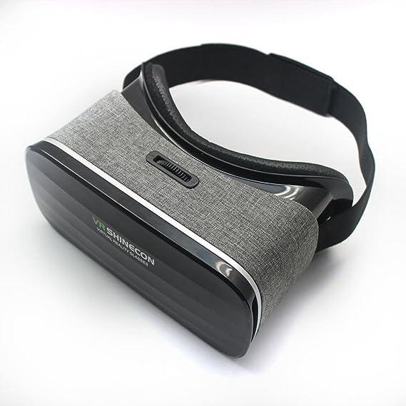 fde752138049 Amazon.com  VR SHINECON SCP-005 Virtual Reality Goggles Headset