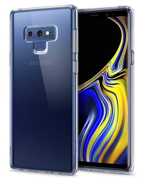 samsung coque galaxy note 9