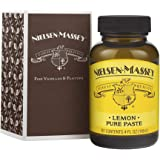 Nielsen-Massey Pure Lemon Paste, with Gift Box, 4 ounces