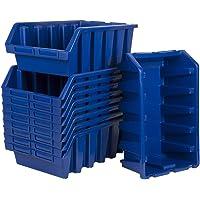 Máquina Cajas pesado Cajas material Río Caja 10pieza