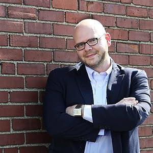 Matt Rawle