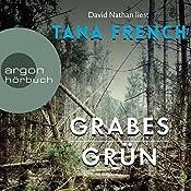 Grabesgrün | Tana French