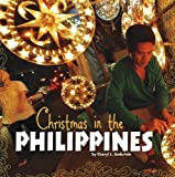 Christmas in the Philippines (First Facts: Christmas around the World)