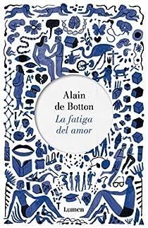 La fatiga del amor par de Botton