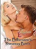 The Billionaire's Runaway Bride