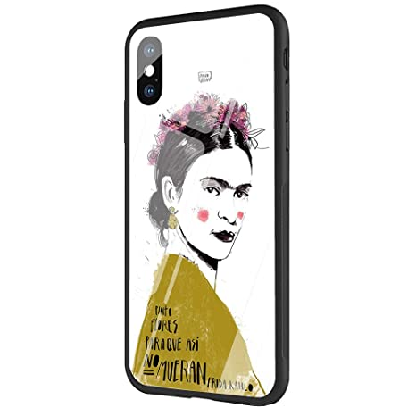 coque feminist iphone xr