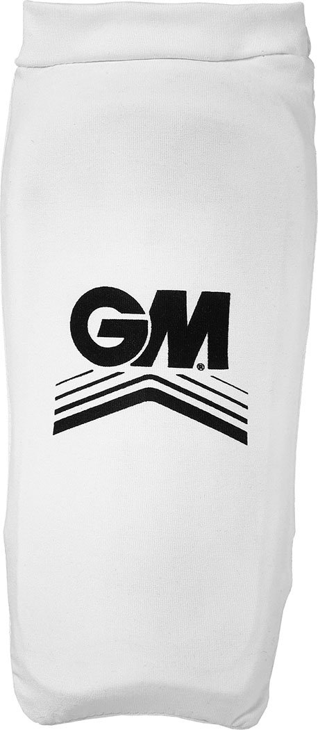 *NEW* Gunn /& Moore GM CRICKET ARM GUARD FOREARM PROTECTOR Youth Mens UK
