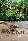 Tourism in Congo Brazzaville: Wildlife and Nature in Congo Brazzaville