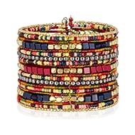 Cuff Bracelets for Women | SPUNKYsoul Collection