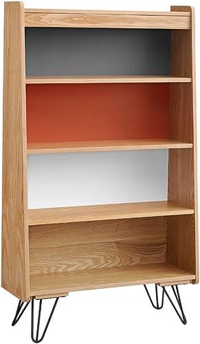 Editors' Choice: Linon Drake Bookcase