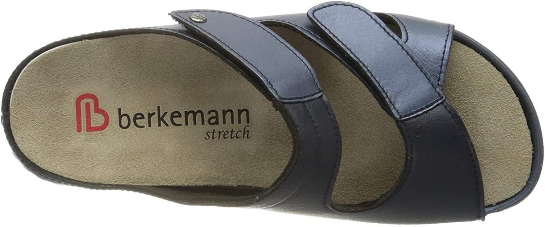 Mules para Mujer Berkemann Janna