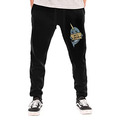 MENS FASHIONABLE WORKING CLASS HERO SWEATPANTS JOGGERS GYM GREY NAVY JOGGING