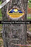 #3: The Northern Forest Canoe Trail Planning and Paddling Log: A User Guide and Trail Journal For Northern Forest Canoe Trail Adventurers