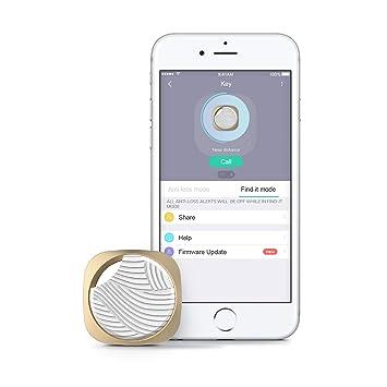 Amazon.com: Buscador de llaves Homectrl: Electronics