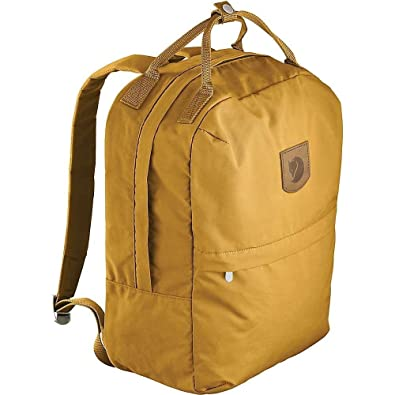d40d1b4a519b (フェールラーベン) Fjallraven ユニセックス バッグ パソコンバッグ Greenland Zip Large Backpack [並行