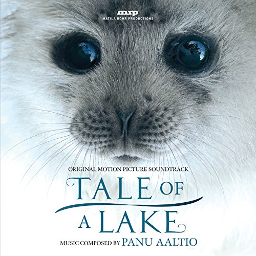 Tale of a Lake (2016) Movie Soundtrack