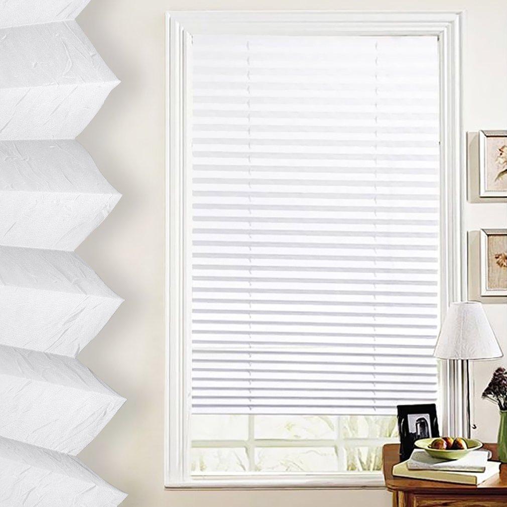 fenster rollos klemmfix das bild wird geladen fenster with fenster rollos klemmfix good rollos. Black Bedroom Furniture Sets. Home Design Ideas