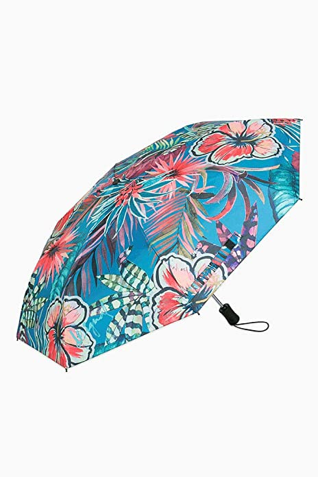 Desigual Umbrella Namibia Balneario