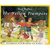 The Yellow Trumpets
