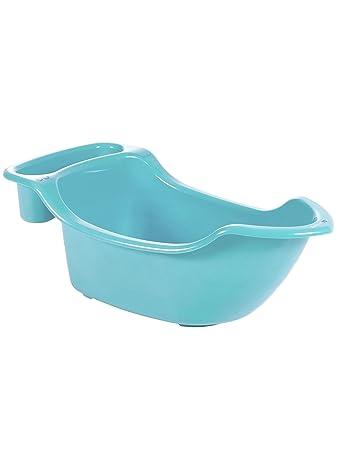 Amazon Com Babymoov Baignoire Baby Boat Bleu Baby Bathing Seats