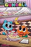 The Amazing World of Gumball #5