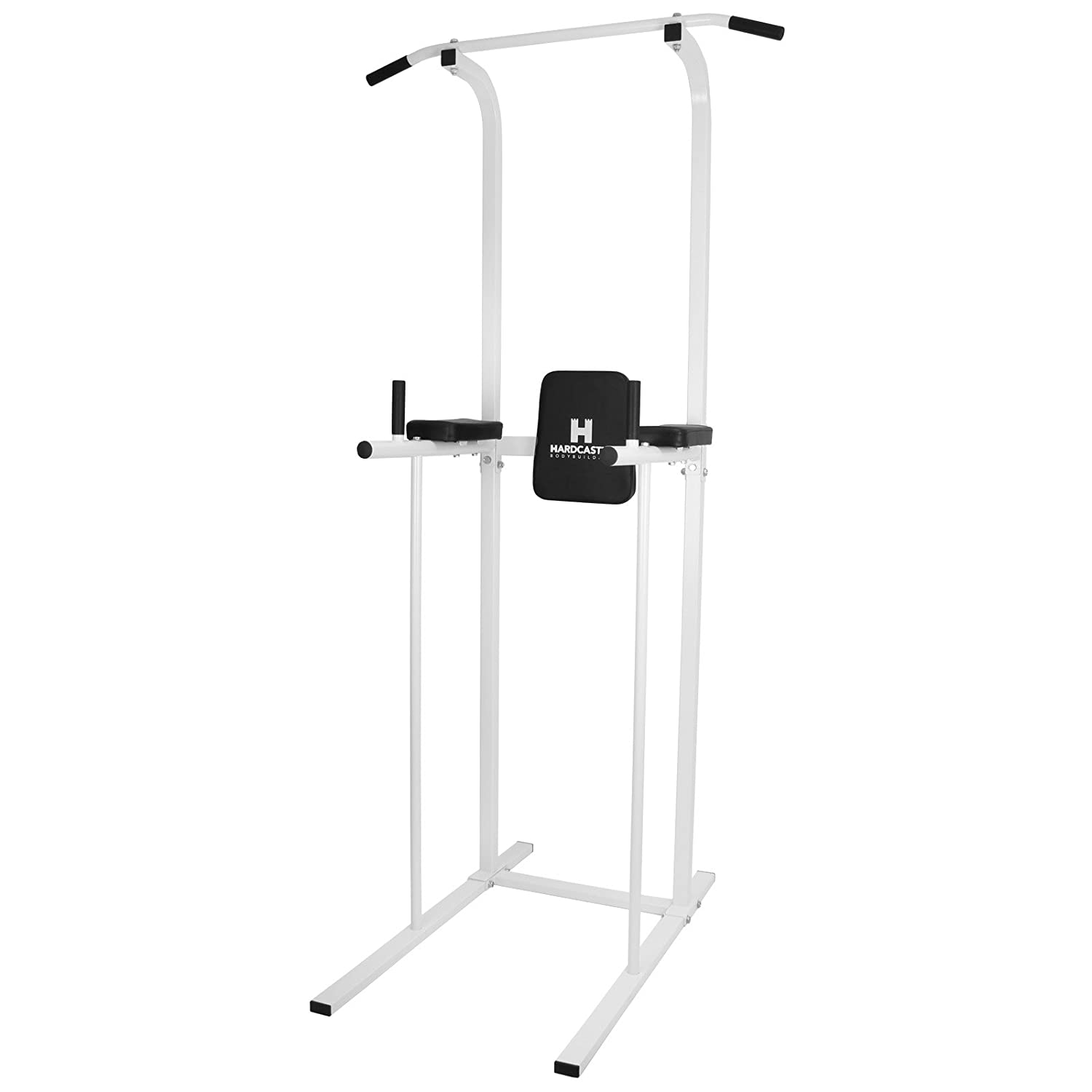 Hardcastle Bodybuilding Home Gym Power Tower