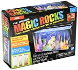 Magic Rocks: Shark