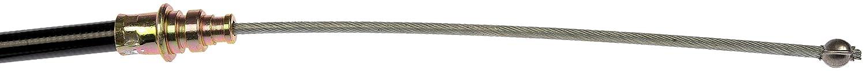 Dorman C92311 Brake Cable