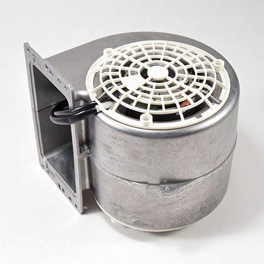 Amazon.com: Thermador 00448364 gama capucha Motor de ...