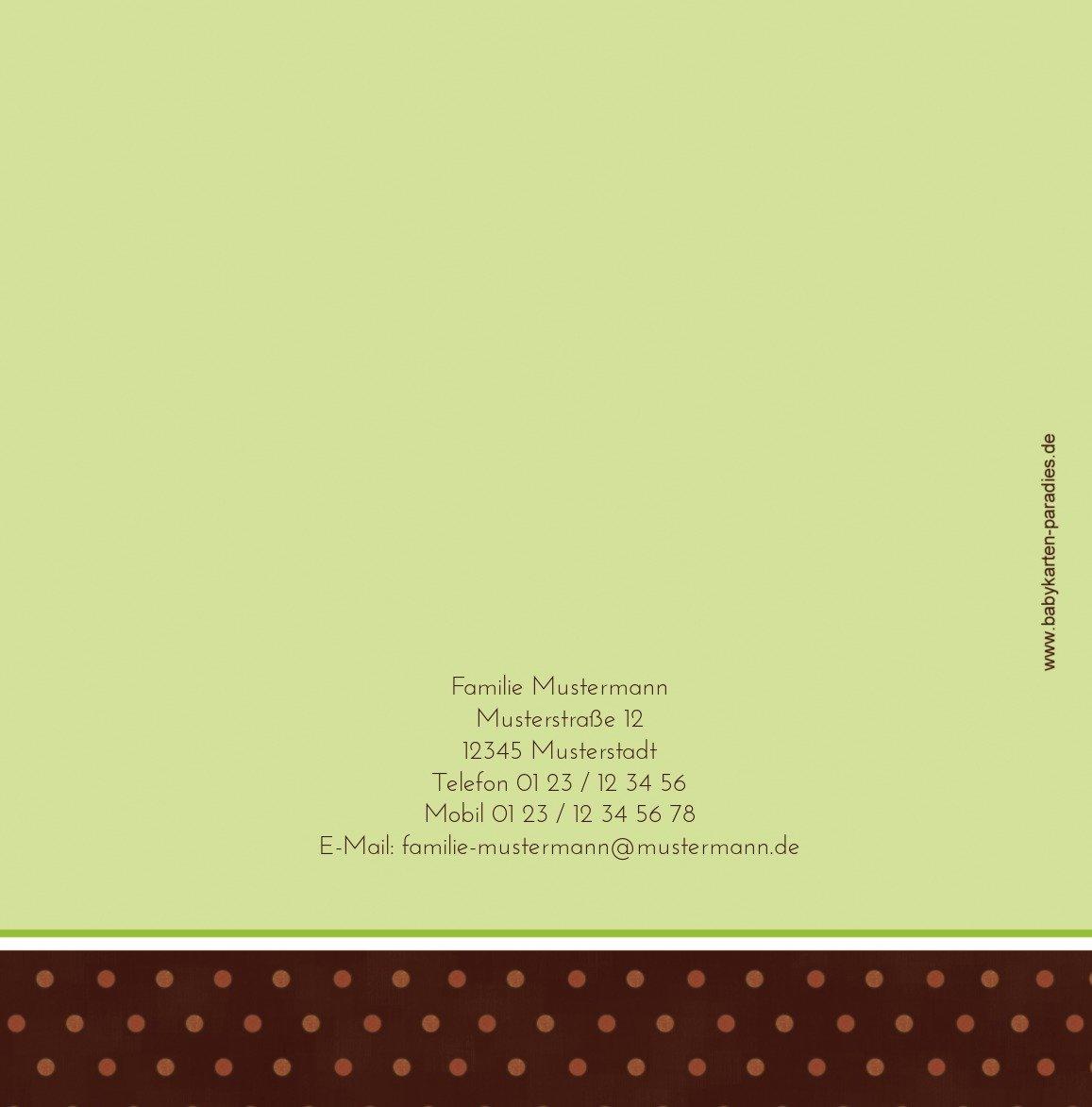 Kartenparadies Einladungskarte zur Kommunion Kommunion Kommunion Kommunionskarte Kreuzhostie, hochwertige Einladung als Kommunionskarte inklusive Umschläge   10 Karten - (Format  145x145 mm) Farbe  MattGrün B01N9XFFX2   Zart    Verrückte Preis    Hochwertige Prod 476715