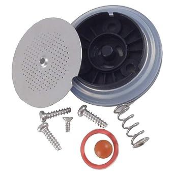 SMARTrich Asas adhesivas de seguridad para armario y caj/ón