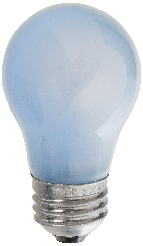 Frigidaire 241555401 Light Bulb Refrigerator