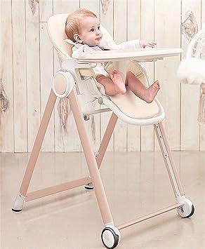 chaise haute bebe pour table mange debout
