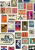 En Route: A Journal