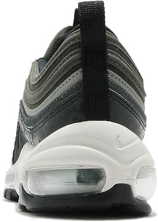 NIKE W Air MAX 97 PRM, Zapatillas para Mujer