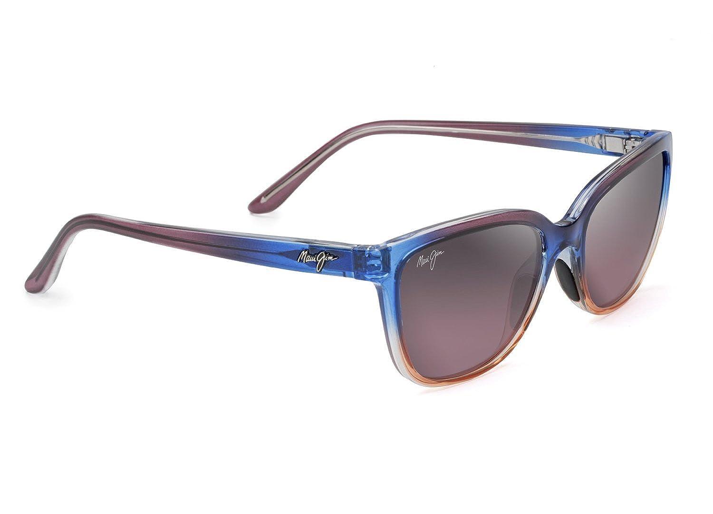 perfect maui jim sunglasses - 1000×1000