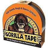 Gorilla Tape Ruban adhésif 11 m (Import Grande Bretagne)