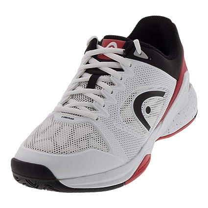 7b0a091c0 Amazon.com  HEAD Revolt Pro 2.5 Men s Tennis Shoe  Sports   Outdoors
