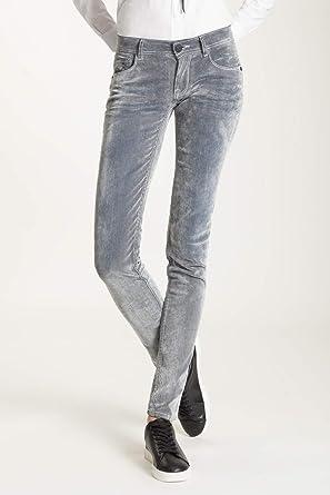 Alle Super Tight Hosen und Jeans im Skinny Fit | Blue Fire Co.