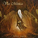 Fallen Angels by Via Mistica (2004-07-26)