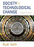 Society and Technological Change, Volti, Rudi, 1429278978