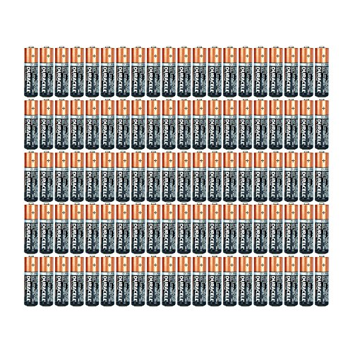duracell-coppertop-aa-batteries-retail-pack-20-count-pack-of-5