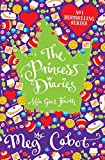 The Princess Diaries: Mia Goes Fourth