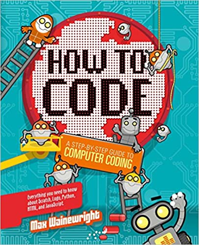 guide-to-computer-coding