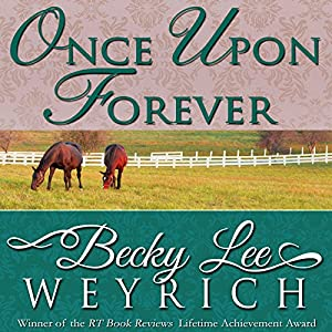 Once Upon Forever Audiobook