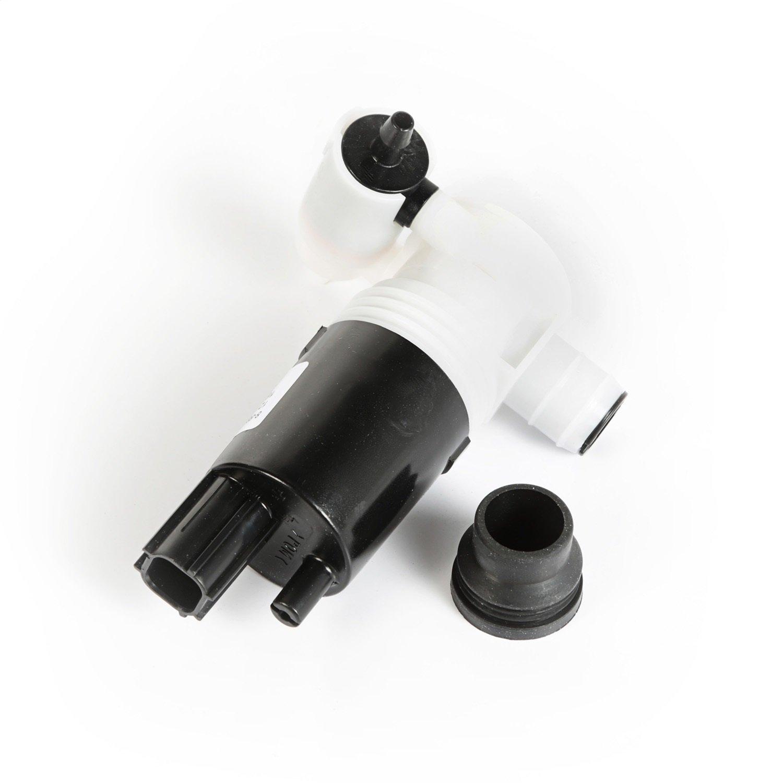 Omix-ADA 19108.12 Washer Pump