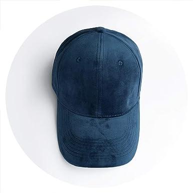 Glad You Came New Velvet Snapback Baseball Cap New Gorras Brand Cap WinterAutum Hip Hop Flat