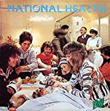 National Health / National Health / LP